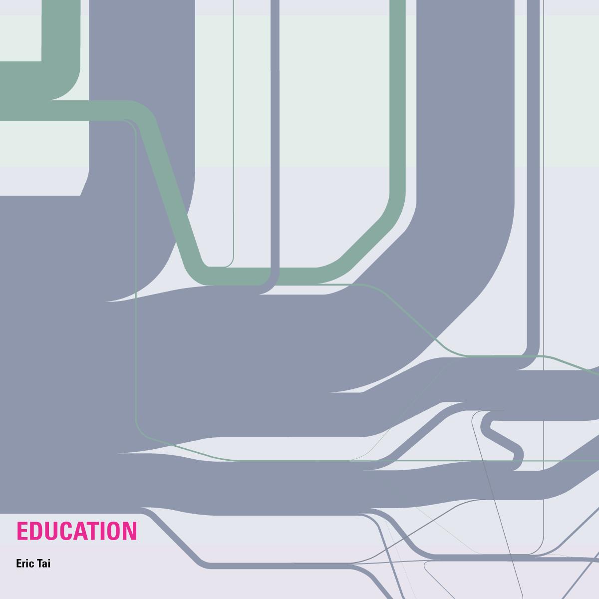 Portfolio icon for Education in Greenland